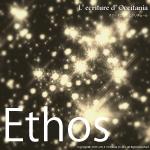 アイキャッチ用:ethos