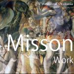 アイキャッチ用:ミッションwork(思考)